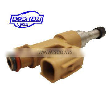 NBZJBOSH Car Spare Parts Fuel Injector 23250-0S020 For Toyo ta 23250-0S020