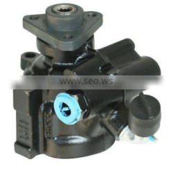 power steering pump For PALIO DOBLE 19711