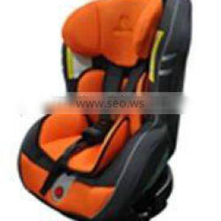 Euro popular Baby Safety car Seats in New with ECE R 44/04 Certificate