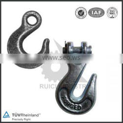 customized clevis lifting slip hook