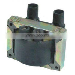 406.3705 Ignition coil for Lada