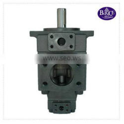 Blince PV2R high pressure noise Double vane oil pumps, pv2r pump use for navvy