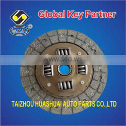 30100-C7000 Auto clutch plate assembly forNlssan