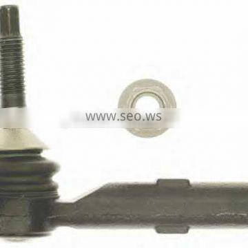 tie rod end for LINCOLN ES3695