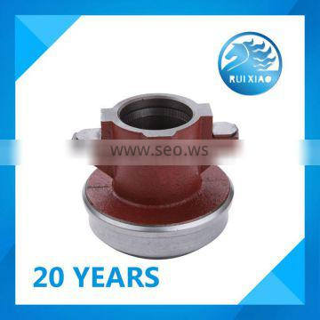 Hot selling CT5757F0-1 clutch release bearing for KINGLONG bus