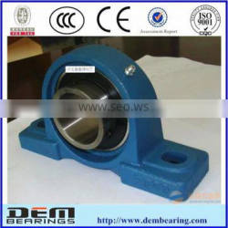 All types of Bearings UCP/ UCF/ UCFL/ UCFA/ UCT Pillow Block Bearing with good quality