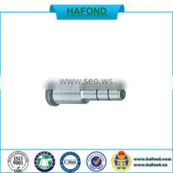 high precision name of parts of lathe machine