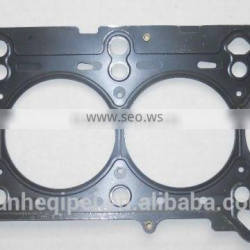high quality cylinder head gasket for CHRYSLER 2.4 OEM NO.4884407AA