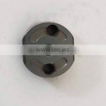 Common Rail Diesel engine injector valve plate G2 #19 for injector 0950005230 0950005341 0950005342 0950005344 0950005471