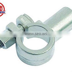 wenzhou high quality and hot sale ST135036-D10 Battery terminals and connector