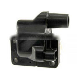 Ignition Coil for Mazda G601-18-10X
