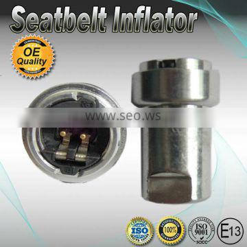 OEM Qualtity Seatbelt Ignitor Tube Connector AS01A