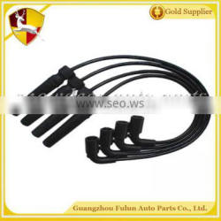 Hot selling Ignition Cable 96497773 for Daewoo car, Spark plug wire with best quality