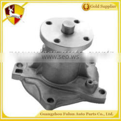 Aftermarket Small Engine Water pump assembly 5136101241 for auto cooling system water pump