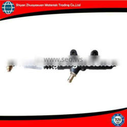 1604010-C0100 Quality clutch master cylinders