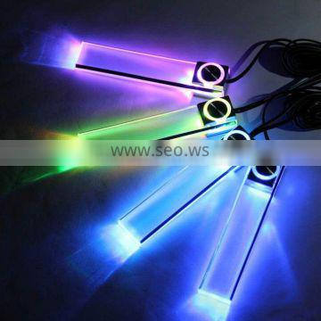 auto bulbs china decoration light atmosphere lamp modified car accessories
