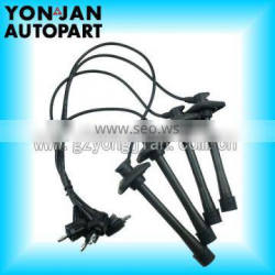 ignition wire set OEM 90919-22302
