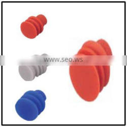 DS001 small rubber hole plugs rubber hole plugs 2015 high quality rubber plugs