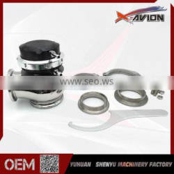 Professional Factory Made 45MM External Wastegate