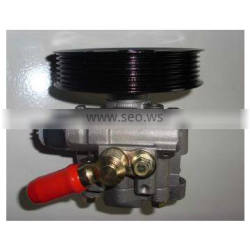 high quality steering parts power steering pump 44310-35660 for toyota jeep GRJ120 4000