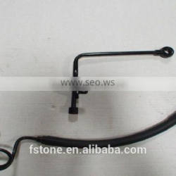 Steering system/power steering hose for Audi A6 /OEM 4A0 422 897 C
