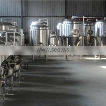 used brewery equipment for sale