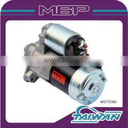 Hot Selling For Hyundai Auto Parts Electric Motor Starters