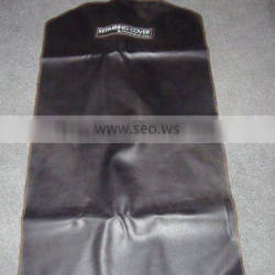 synthetic leather automotive seat cover