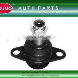Car Ball Joint / Ball Joint /Universal Ball Joint for BMW X5 E53 OEM:31121096425/31126756491