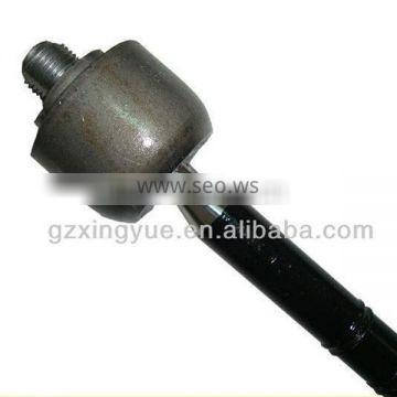 52089292AD 52124800AA 68066486AA EV80782 ES80782 Auto Parts Inner Tie Rod End for Jeep Commander Jeep Grand Cherokee