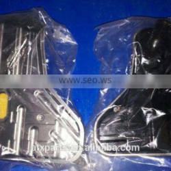 DQ250 Automatic Transmission Filter DSG 6 Speed