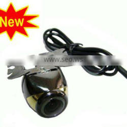 PROMOTION NOW 170 Degree Super Angle Car Rearview Camera