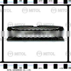 For Land Rover Range Rover Sport Front Grille 10-ON Car Grille