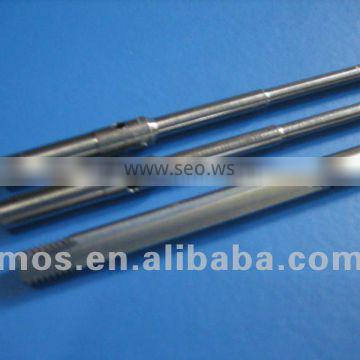 Machining Parts for Medical Device (42CrMo)
