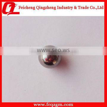 china 10mm carbon steel ball grade 100 (china carbon steel ball manufacturer)