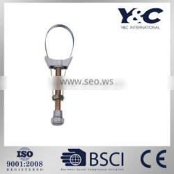 auto adjustable oil filter wrench