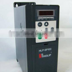 3 phase ac inverter industrial variable frequency inverter 380V motor speed control ac