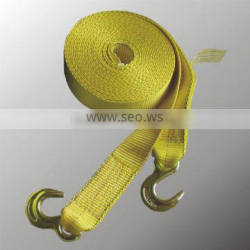 Towing straps/ Towing belt ,truck strap