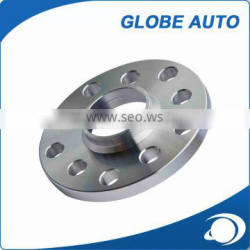 aluminum wheel spacer With quality warrantee