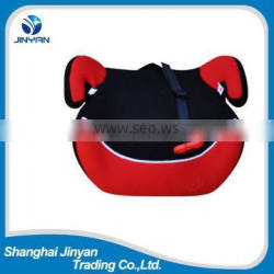 best Selling forward facing baby Car Seat Booster for Sales For Baby 3-12 Years Old with ECE certificate