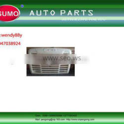 Car Grille / Grille / Auto Grille for FREIGHTLINER A17-16132-001