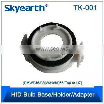 Factory Supply High Quality Low Price HID Accessories E46 Adapter