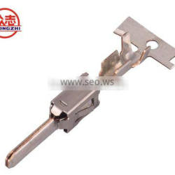 2-964294-1 yueqing high quality brass terminals, insert terminals, screw terminals