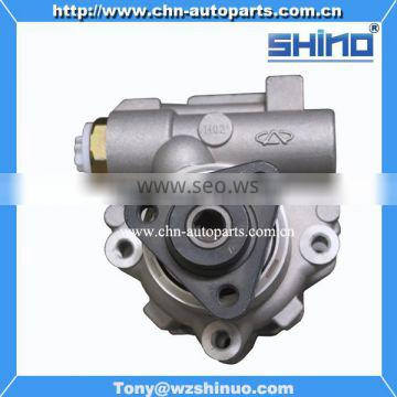 oil pump for chery A21,chery auto parts,A21-3407010HA,wholesale spare parts for chery