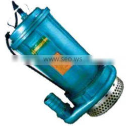 electric 2.2kw submersible pump