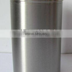 Geely auto part cylinder liner