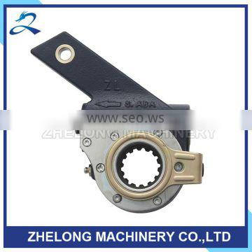 Dongfeng truck axle fits automatic slack adjuster 80251C (Rear pisition)