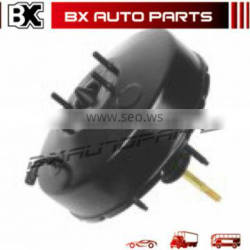 Brake Booster For 44610-3D091 Toyota HILUX 89-97 RN105