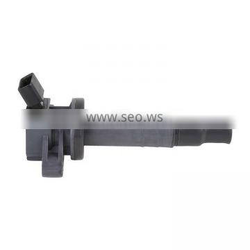 New 90919-02239 90919- T2002 90080-19019 90080-19015 90919- 02262 90919-12002 UF247 C1249 Ignition Coil For Toyota Corolla