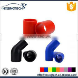 Factory Accept Customized best selling silicone turbo air intake hose
